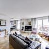 Appartement 6 pièces Courbevoie - Photo 1