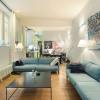 出售 - 双层套间 2 间数 - 57 m2 - Paris 2ème