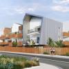 Neue Wohnung - Programme - La Rochelle