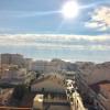 Vente - Appartement 2 pièces - Le Golfe Juan