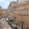 Vente de prestige - Appartement 4 pièces - 106 m2 - Paris 6ème