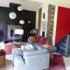 Maison / villa maison sainte foy 5 pièce (s) 160 m² Sainte Foy - Photo 5