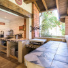 Maison / villa 15 kms fonsegrives ferme lauragaise rénovée - t7 - sur 1.5 h Quint Fonsegrives - Photo 5