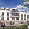 Location - Appartement 2 pièces - 45,39 m2 - Villiers sur Marne