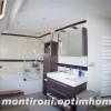 Vente - Maison / Villa 5 pièces - 121 m2 - Moussy le Neuf - Photo
