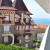 Vendita - Studio - 28,7 m2 - Biarritz