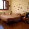 Appartement appartement La Ravoire - Photo 7