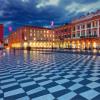 Vente fonds de commerce - Boutique - Nice