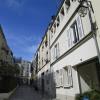 Verkauf - Stadthaus 6 Zimmer - 201 m2 - Paris 12ème