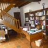Maison / villa maison ancienne Semur en Auxois - Photo 3
