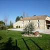 Maison / villa maison de campagne Casteljaloux - Photo 1