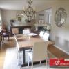 House / villa house / villa 4 rooms St Jean Aux Bois - Photo 3
