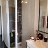 Appartement appartement montelimar 4 pièces 73 m² Montelimar - Photo 5
