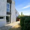 Maison / villa maison 10 pièces Pezenas - Photo 7