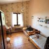 Maison / villa maison 5 pièces Cagnes sur Mer - Photo 5