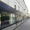 Verkauf - Büro - 250 m2 - Paris 12ème