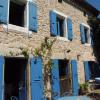 Vente - Maison en pierre 6 pièces - 170 m2 - Castres - Photo