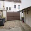 Immeuble immeuble à decouper Semur en Auxois - Photo 2