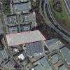 Location - Terrain industriel - 1,9828 ha - Lisses