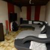 Maison / villa maison en colombages Chalons en Champagne - Photo 2