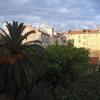 Vente - Appartement 3 pièces - 78 m2 - Nice