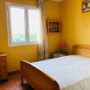 Maison / villa maison 4 pièces Magalas - Photo 6