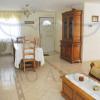 Venta  - casa contemporánea 6 habitaciones - 127 m2 - Frontignan