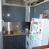 Appartement 2 pièces Clamart - Photo 4