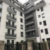 Rental - Apartment 3 rooms - 59.97 m2 - Boulogne Billancourt - Photo