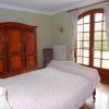 Maison / villa maison anzin saint aubin Anzin Saint Aubin - Photo 10