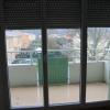 Appartement appartement Langon - Photo 4