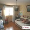 Viager - Appartement 5 pièces - 105 m2 - Toulon - Photo