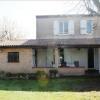 Maison / villa maison/villa 4 pièces Portet-sur-Garonne - Photo 1