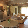 Maison / villa maison pierre Langon - Photo 2