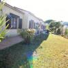 Maison / villa maison 4 pièces La Colle sur Loup - Photo 1