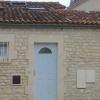 Maison / villa maison et dépendance - 8 pièces - 260 m² Saujon - Photo 3