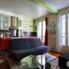 Appartement 2 piècesParis 17ème