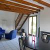 House / villa villa 6 rooms Bonne - Photo 10