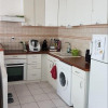 Appartement t2 Chalons en Champagne - Photo 2