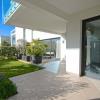 Appartement appartement - 5 pièces - 120 m² Royan - Photo 1