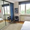 Maison / villa maison 8 pièces Vendenheim - Photo 8
