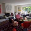 Maison / villa maison 10 pièces Luzarches - Photo 5