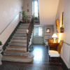 Maison / villa maison montélimar 12 pièce (s) 430 m² Donzere - Photo 5