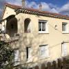 Maison / villa maison 114 m² Montelimar - Photo 3