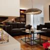 Revenda residencial de prestígio - mansão 19 assoalhadas - 730 m2 - Albertville - Photo