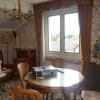 House / villa house / villa 6 rooms Gaillard - Photo 5