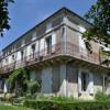 Vente de prestige - Château 12 pièces - 460 m2 - Aigre