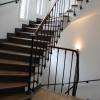 Appartement 5 pièces Courbevoie - Photo 7