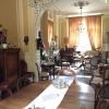 Maison / villa maison 9 pièces Anzin - Photo 7