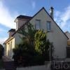 Maison / villa maison 7 pièces Chaumontel - Photo 16